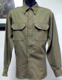 http://www.wwiiimpressions.com/images/woolshirt.JPG